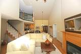 64 Fairway Drive - Photo 8
