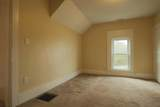 4016 Old Columbus Road - Photo 14