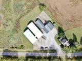 4016 Old Columbus Road - Photo 3