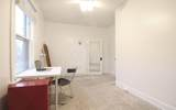 226 Berger Alley - Photo 14