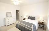 226 Berger Alley - Photo 16