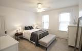 226 Berger Alley - Photo 17