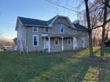 6640 County Road 23 - Photo 1