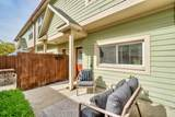 1096 Perry Street - Photo 21