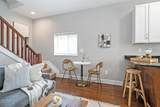 1096 Perry Street - Photo 6