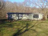 3365 Gun Barrel Road - Photo 1