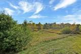 5627 Slater Ridge - Photo 34