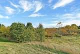 5627 Slater Ridge - Photo 35