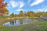 5627 Slater Ridge - Photo 5
