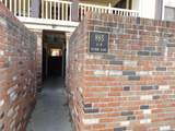 895 Manor Lane - Photo 11