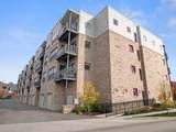 751 6th Street - Photo 30