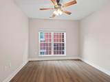 1670 Broad Street - Photo 20