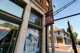 1670 Broad Street - Photo 36