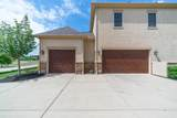 6869 Enfield - Photo 40