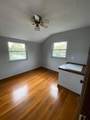 540 Loveman Avenue - Photo 20