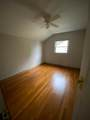 540 Loveman Avenue - Photo 22