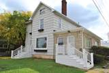 5257 Broad Street - Photo 1
