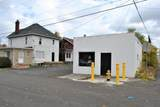 5257 Broad Street - Photo 2