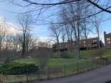 2103 Brookhurst Avenue - Photo 33