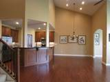 9393 Pratolino Villa Drive - Photo 11