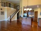 9393 Pratolino Villa Drive - Photo 12