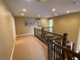 9393 Pratolino Villa Drive - Photo 24