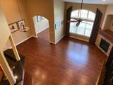 9393 Pratolino Villa Drive - Photo 25