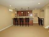 9393 Pratolino Villa Drive - Photo 30