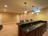 9393 Pratolino Villa Drive - Photo 31