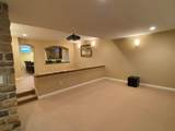 9393 Pratolino Villa Drive - Photo 36