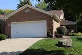 5714 Barry Trace - Photo 41