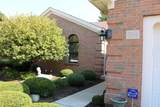 5714 Barry Trace - Photo 42