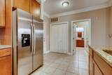 954 Perry Street - Photo 10