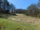 26822 Wildcat Hollow Road - Photo 37