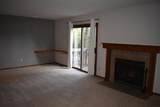 6673 Willow Grove Place - Photo 8