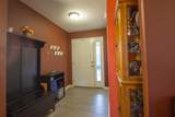 1098 Gartner Court - Photo 2