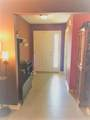 1098 Gartner Court - Photo 3