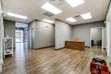 580 Office Parkway - Photo 12