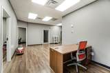 580 Office Parkway - Photo 14