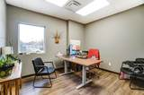 580 Office Parkway - Photo 15