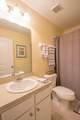 3820 Wood Stork Lane - Photo 10