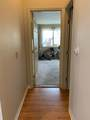 2312 Pinzon Place - Photo 22