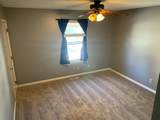 1279 Pineview Trail - Photo 7