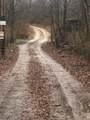 0 Earlywine Road - Photo 2