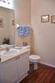 3390 Timberside Drive - Photo 30
