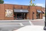 1123 Mound Street - Photo 40