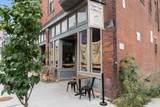 1123 Mound Street - Photo 42