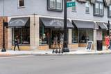 1123 Mound Street - Photo 43