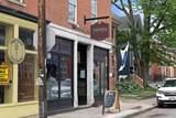 1123 Mound Street - Photo 47