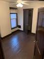 372 Oakland Avenue - Photo 37